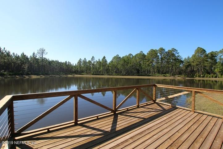 10311 BENSON LAKE, JACKSONVILLE, FLORIDA 32222, 3 Bedrooms Bedrooms, ,2 BathroomsBathrooms,Residential,For sale,BENSON LAKE,1058500