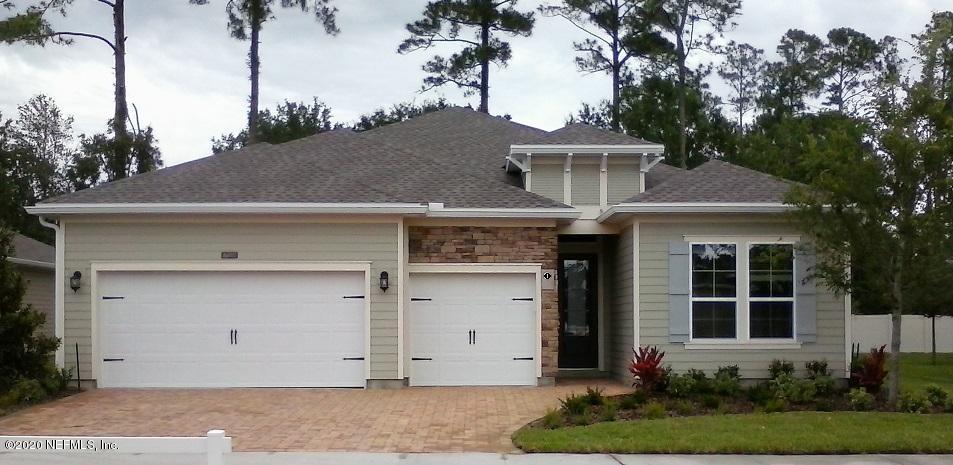 180 OLETA, ST AUGUSTINE, FLORIDA 32095, 4 Bedrooms Bedrooms, ,3 BathroomsBathrooms,Residential,For sale,OLETA,1058504