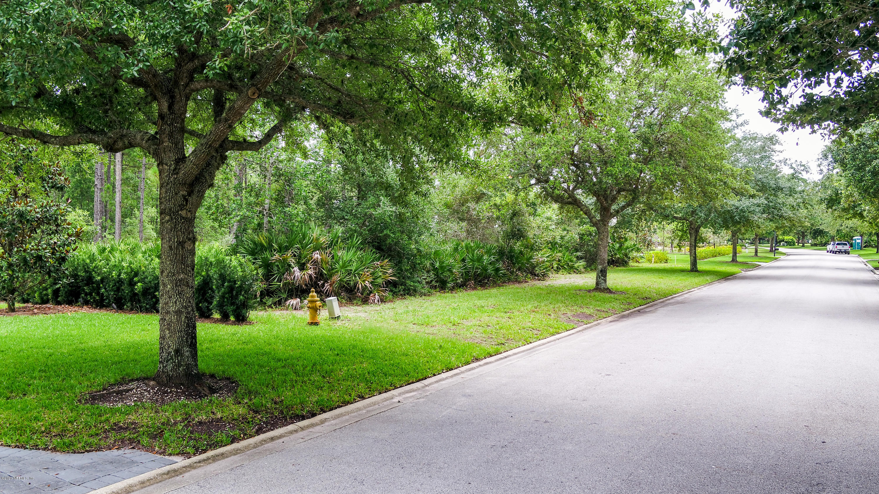 5335 COMMISSIONERS, JACKSONVILLE, FLORIDA 32224, ,Vacant land,For sale,COMMISSIONERS,1058668