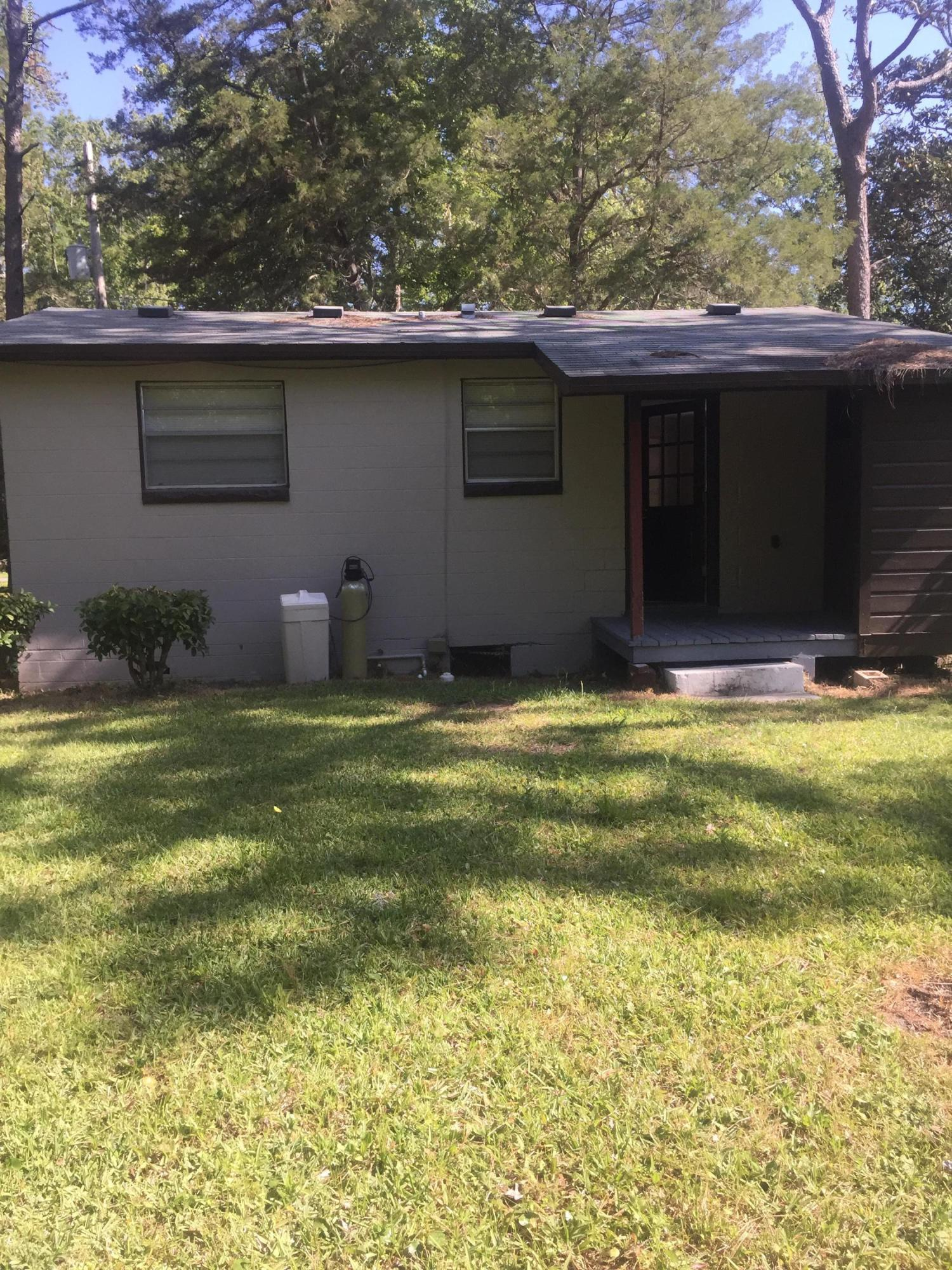 11120 CHAFFEE, JACKSONVILLE, FLORIDA 32221, 2 Bedrooms Bedrooms, ,1 BathroomBathrooms,Rental,For Rent,CHAFFEE,1058588