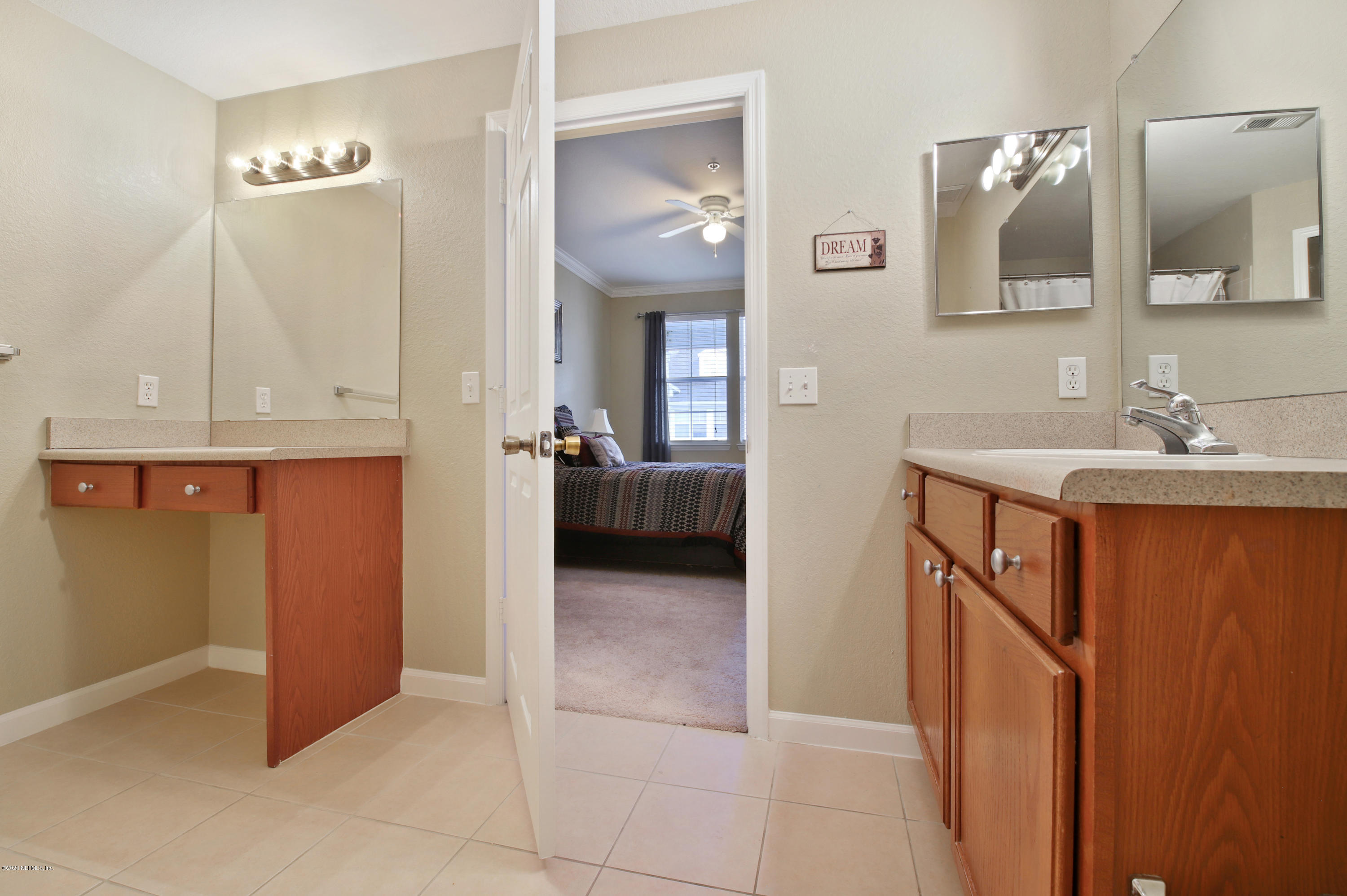 8550 TOUCHTON, JACKSONVILLE, FLORIDA 32216, 2 Bedrooms Bedrooms, ,2 BathroomsBathrooms,Residential,For sale,TOUCHTON,1058604