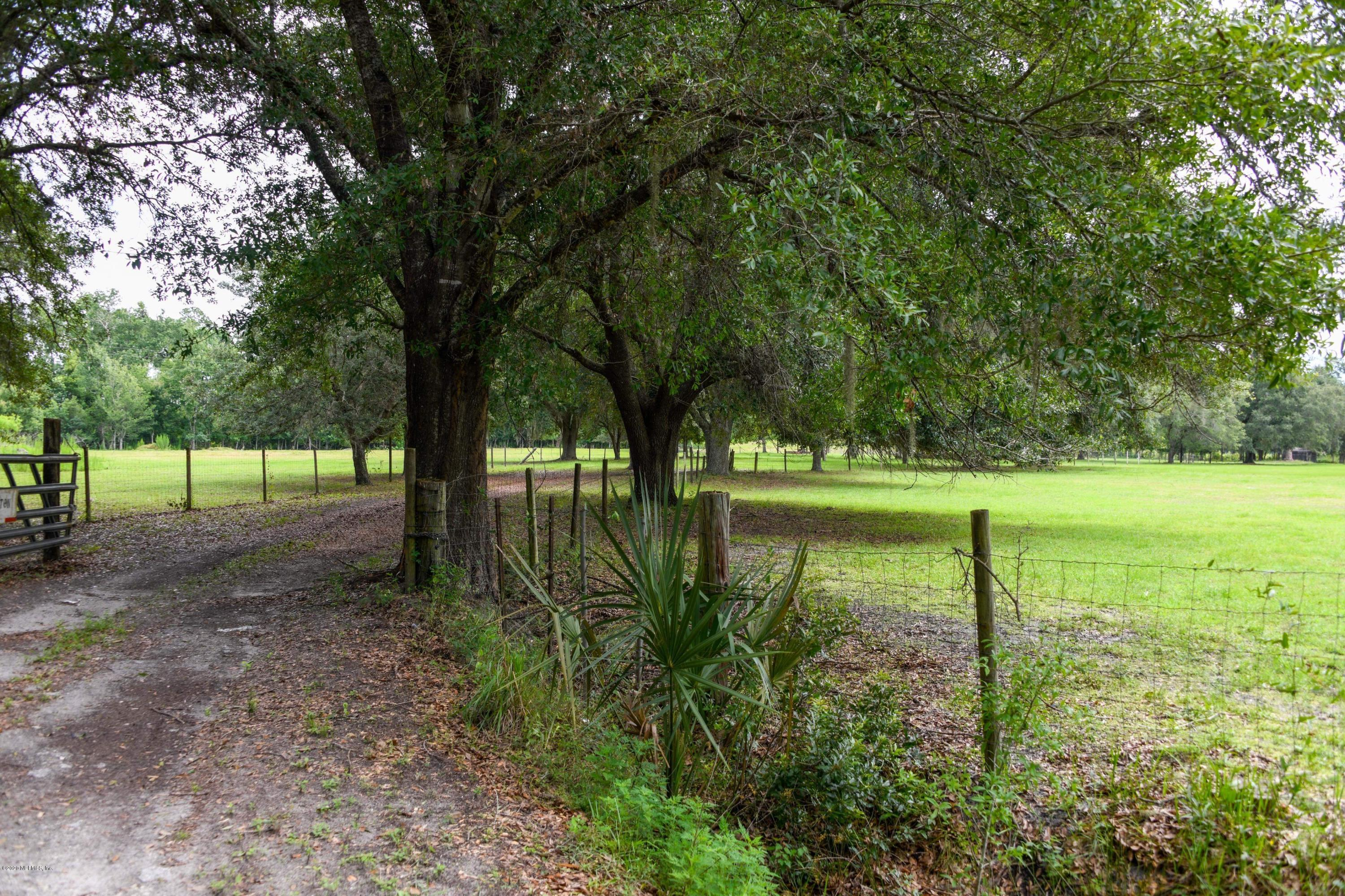14359 NEEDHAM, JACKSONVILLE, FLORIDA 32256, ,Vacant land,For sale,NEEDHAM,1058630