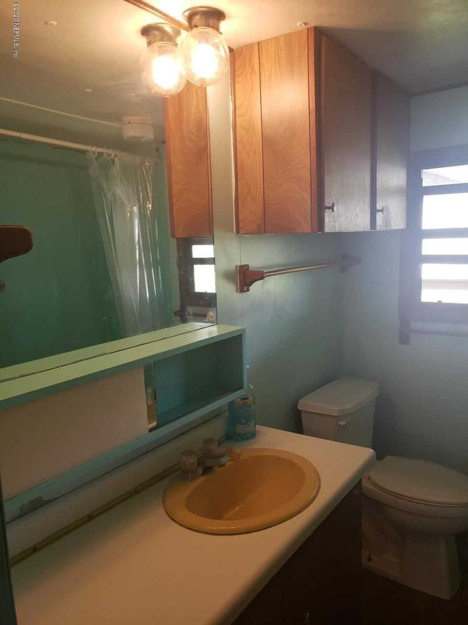 100 FLORIDA, CRESCENT CITY, FLORIDA 32112, 2 Bedrooms Bedrooms, ,1 BathroomBathrooms,Residential,For sale,FLORIDA,1058674