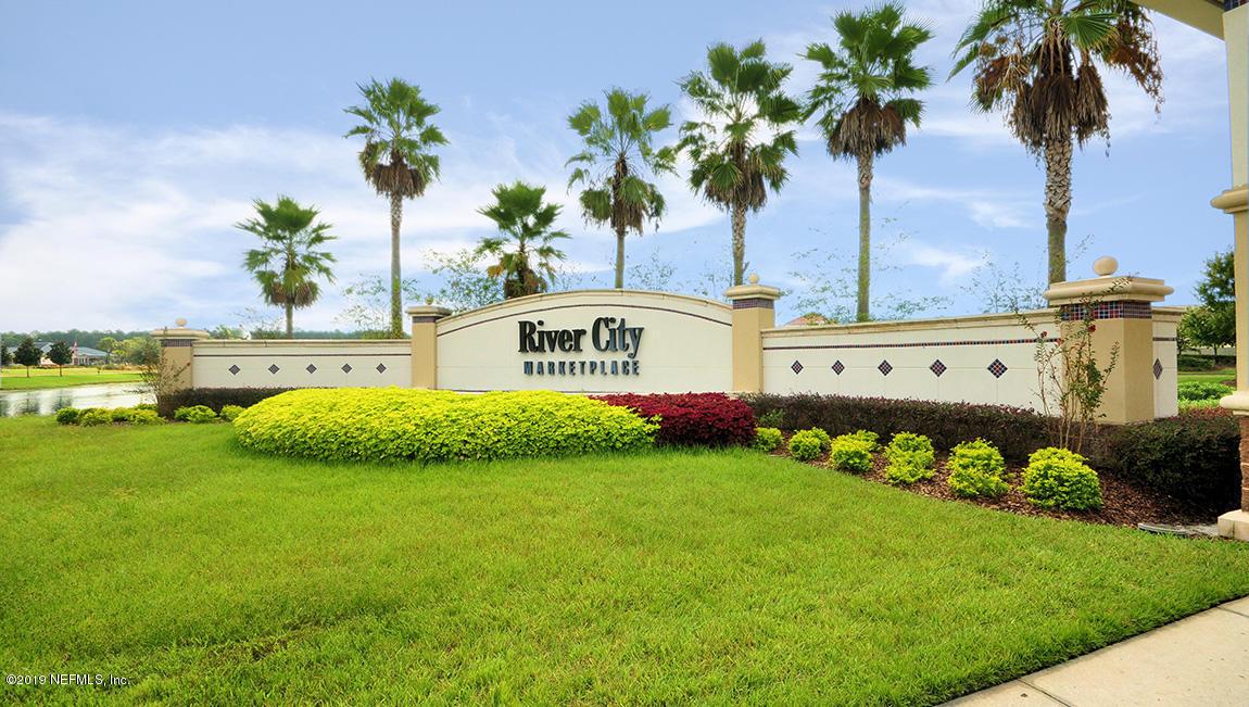 3112 LITTLE KERN, JACKSONVILLE, FLORIDA 32226, 4 Bedrooms Bedrooms, ,3 BathroomsBathrooms,Residential,For sale,LITTLE KERN,1058734