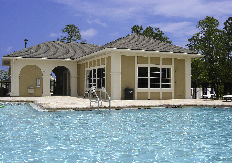 257 HAMILTON SPRINGS, ST AUGUSTINE, FLORIDA 32084, 4 Bedrooms Bedrooms, ,2 BathroomsBathrooms,Residential,For sale,HAMILTON SPRINGS,1058740