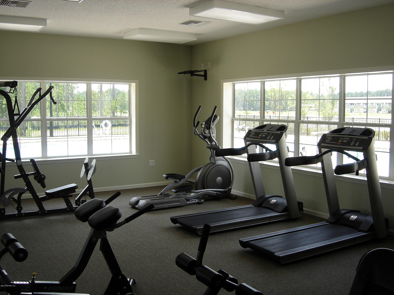 243 HAMILTON SPRINGS, ST AUGUSTINE, FLORIDA 32084, 4 Bedrooms Bedrooms, ,3 BathroomsBathrooms,Residential,For sale,HAMILTON SPRINGS,1058753