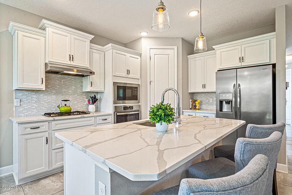 222 VISTA LAKE, PONTE VEDRA, FLORIDA 32081, 4 Bedrooms Bedrooms, ,3 BathroomsBathrooms,Residential,For sale,VISTA LAKE,1058804