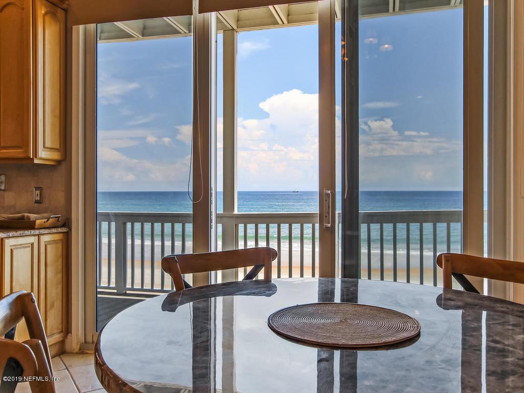 3095 PONTE VEDRA, PONTE VEDRA BEACH, FLORIDA 32082, 4 Bedrooms Bedrooms, ,3 BathroomsBathrooms,Residential,For sale,PONTE VEDRA,1058796