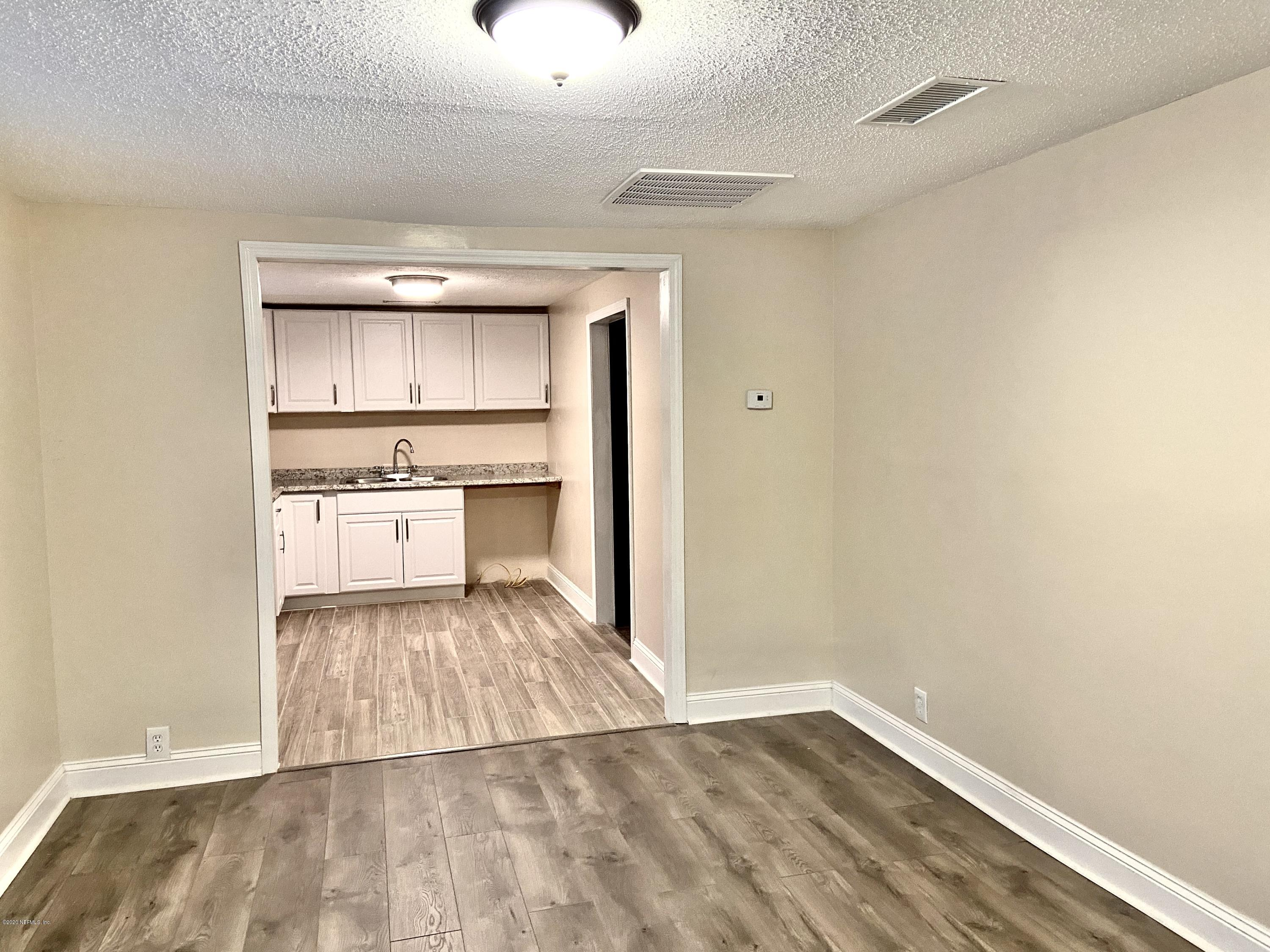 2339 BROOKLYN, JACKSONVILLE, FLORIDA 32209, 3 Bedrooms Bedrooms, ,2 BathroomsBathrooms,Investment / MultiFamily,For sale,BROOKLYN,1058715