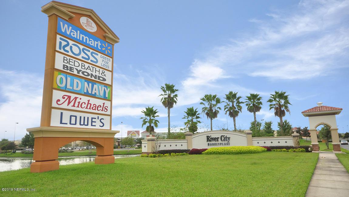 3184 LITTLE KERN, JACKSONVILLE, FLORIDA 32226, 5 Bedrooms Bedrooms, ,3 BathroomsBathrooms,Residential,For sale,LITTLE KERN,1058831