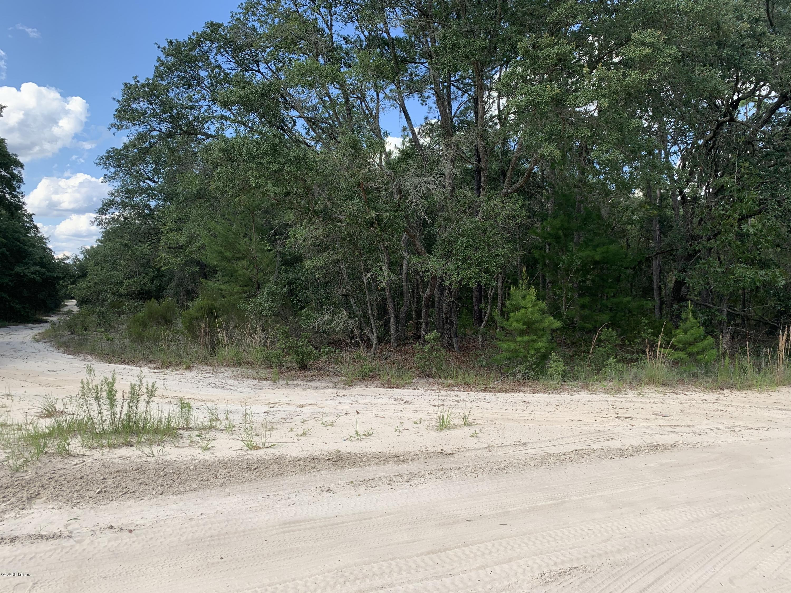 LOT 1 CEDAR, INTERLACHEN, FLORIDA 32148, ,Vacant land,For sale,CEDAR,1057760