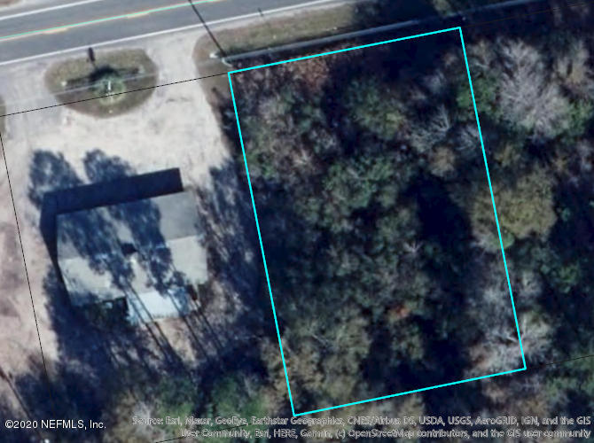 0 US HIGHWAY 90, MACCLENNY, FLORIDA 32063, ,Vacant land,For sale,US HIGHWAY 90,1058859