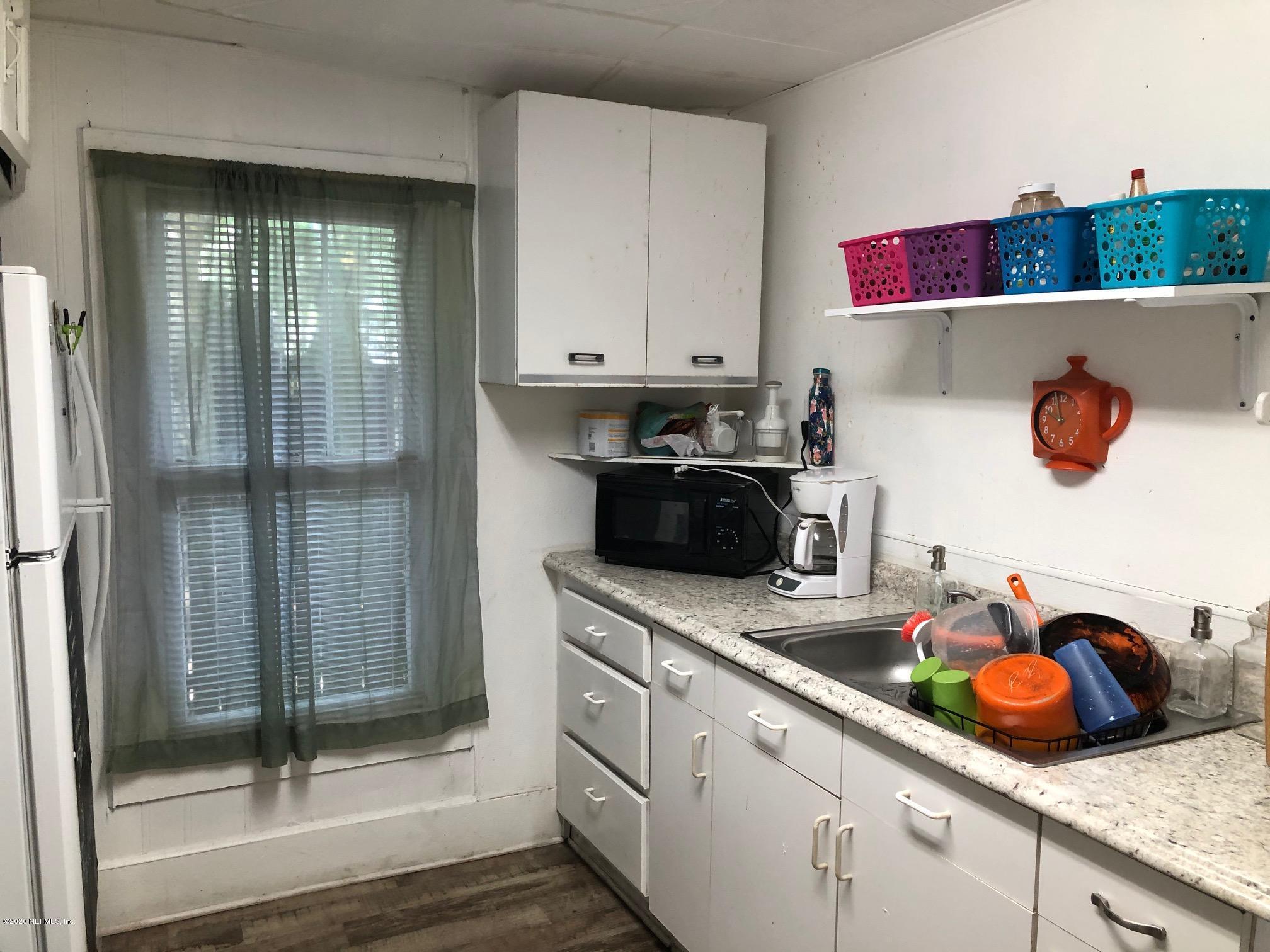 6 MC WILLIAMS, ST AUGUSTINE, FLORIDA 32084, 2 Bedrooms Bedrooms, ,1 BathroomBathrooms,Residential,For sale,MC WILLIAMS,1058861