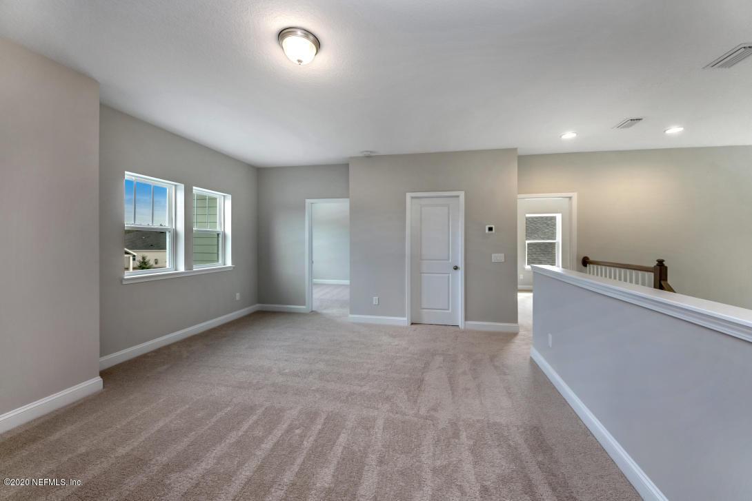 32 TARBERT, ST AUGUSTINE, FLORIDA 32092, 4 Bedrooms Bedrooms, ,3 BathroomsBathrooms,Residential,For sale,TARBERT,1058878