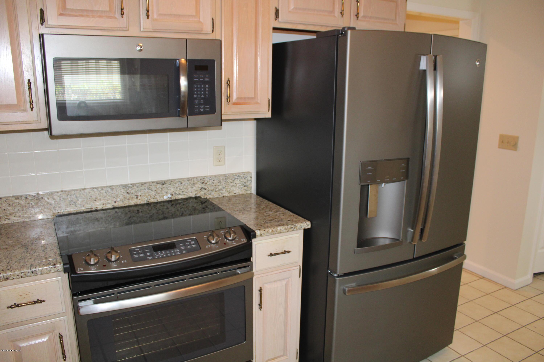 13657 MYRICA, JACKSONVILLE, FLORIDA 32224, 3 Bedrooms Bedrooms, ,2 BathroomsBathrooms,Residential,For sale,MYRICA,1058542