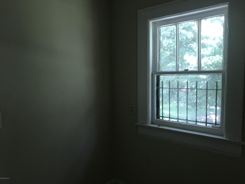 3623 WALSH, JACKSONVILLE, FLORIDA 32205, 3 Bedrooms Bedrooms, ,1 BathroomBathrooms,Rental,For Rent,WALSH,1058927