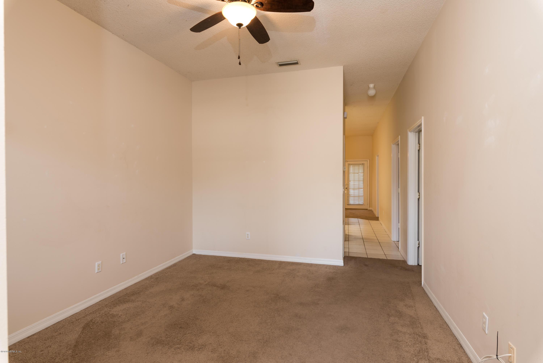 6006 BROOKE HAVENS, PALATKA, FLORIDA 32177, 2 Bedrooms Bedrooms, ,2 BathroomsBathrooms,Residential,For sale,BROOKE HAVENS,1052937