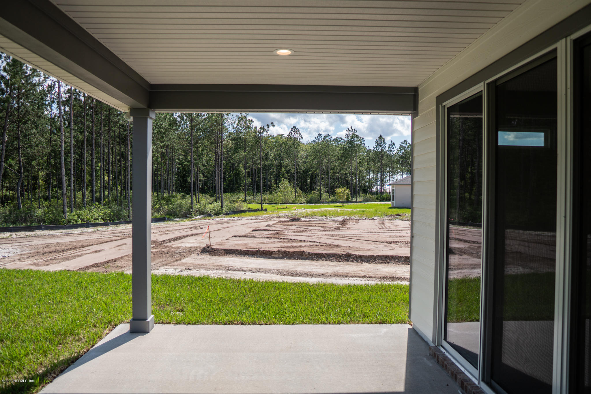 192 SILVER PINE, ST AUGUSTINE, FLORIDA 32092, 4 Bedrooms Bedrooms, ,2 BathroomsBathrooms,Residential,For sale,SILVER PINE,1044948