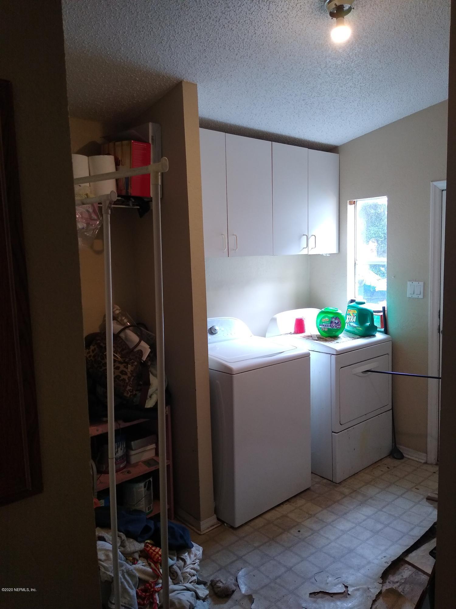 109 BATES LANE, ELKTON, FLORIDA 32033, 3 Bedrooms Bedrooms, ,2 BathroomsBathrooms,Residential,For sale,BATES LANE,1058938