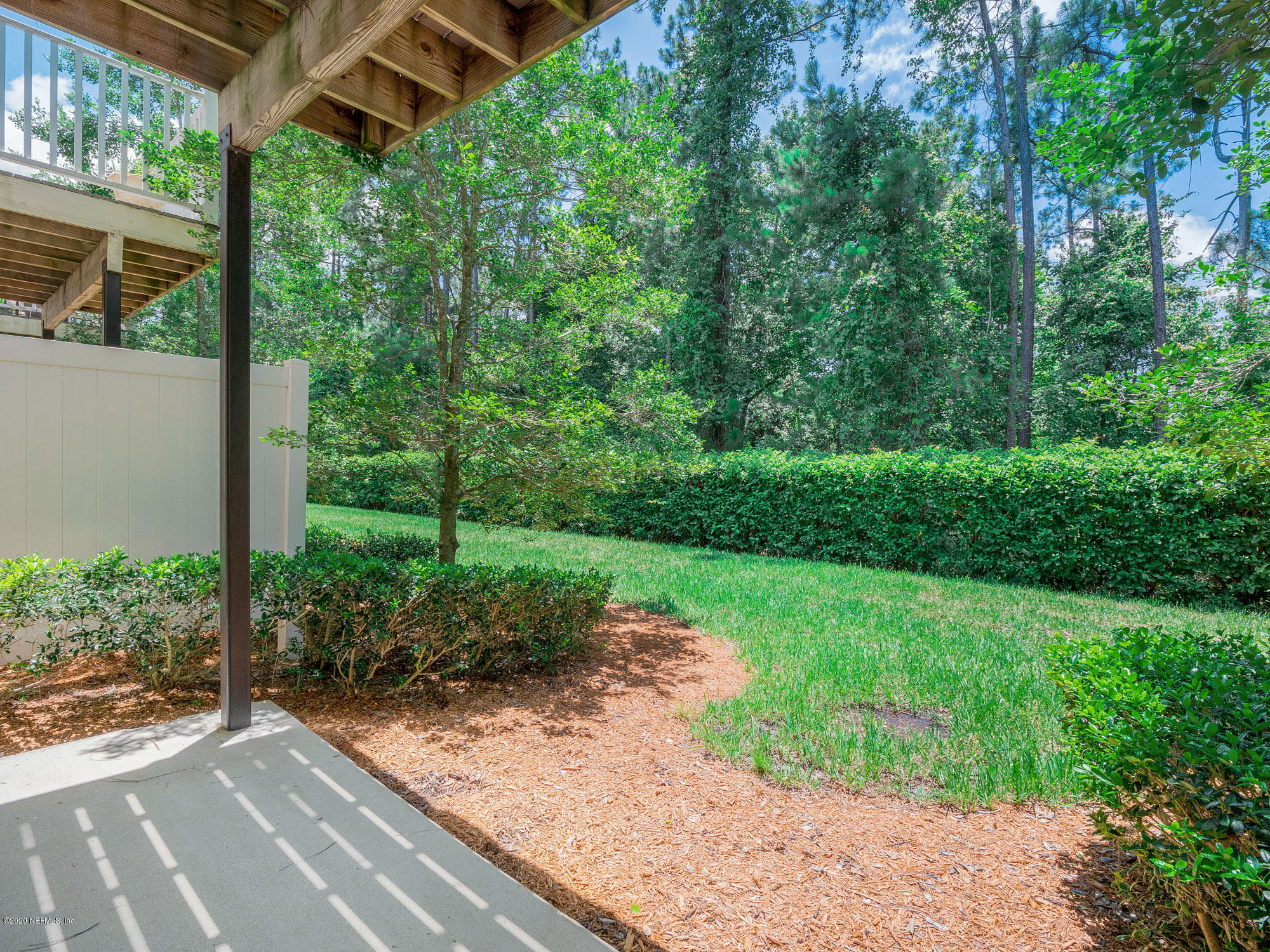 4532 CAPITAL DOME, JACKSONVILLE, FLORIDA 32246, 3 Bedrooms Bedrooms, ,3 BathroomsBathrooms,Residential,For sale,CAPITAL DOME,1056756