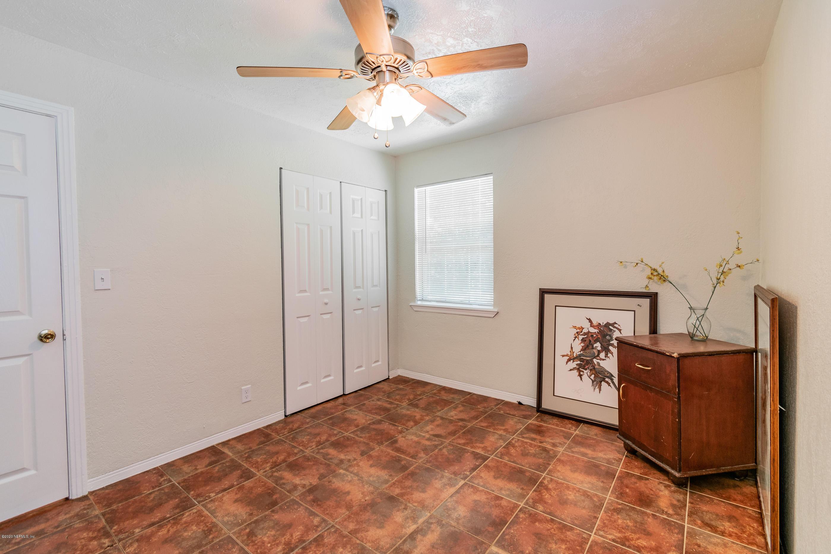 5727 BRAIT, JACKSONVILLE, FLORIDA 32209, 3 Bedrooms Bedrooms, ,1 BathroomBathrooms,Residential,For sale,BRAIT,1058978