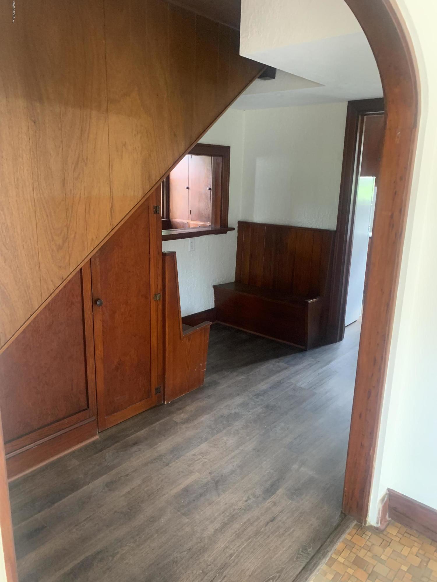 6683 OAKWOOD, JACKSONVILLE, FLORIDA 32208, 1 Bedroom Bedrooms, ,1 BathroomBathrooms,Rental,For Rent,OAKWOOD,1058992