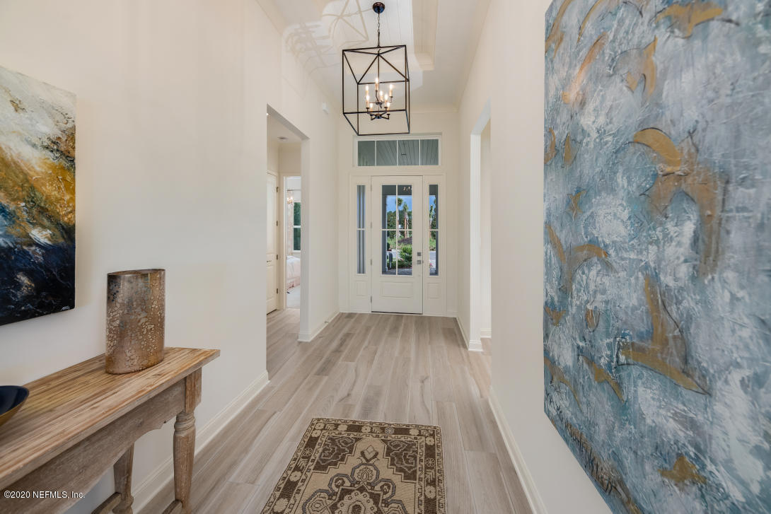 284 SILVER PINE, ST AUGUSTINE, FLORIDA 32092, 4 Bedrooms Bedrooms, ,3 BathroomsBathrooms,Residential,For sale,SILVER PINE,1059014