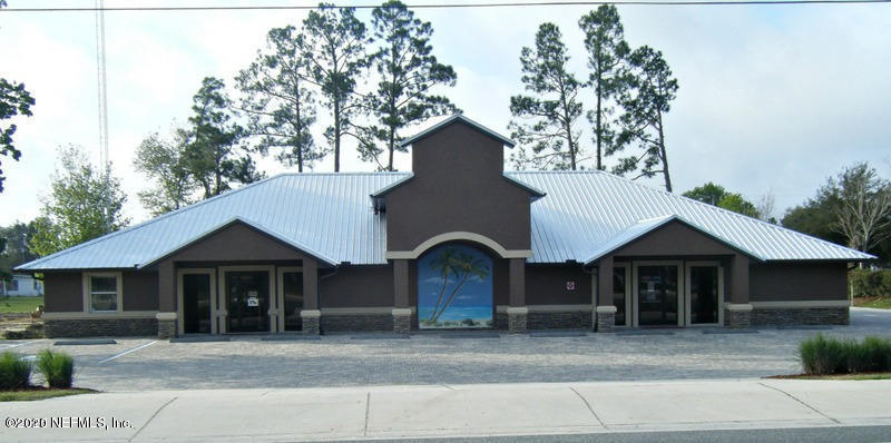 5111 CRILL, PALATKA, FLORIDA 32177, ,Commercial,For sale,CRILL,1061287