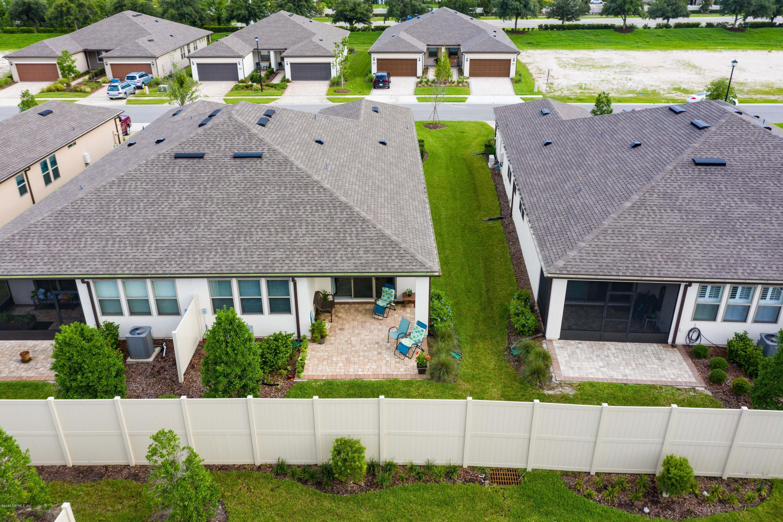 259 ROCK SPRING, ST AUGUSTINE, FLORIDA 32095, 2 Bedrooms Bedrooms, ,2 BathroomsBathrooms,Residential,For sale,ROCK SPRING,1059495