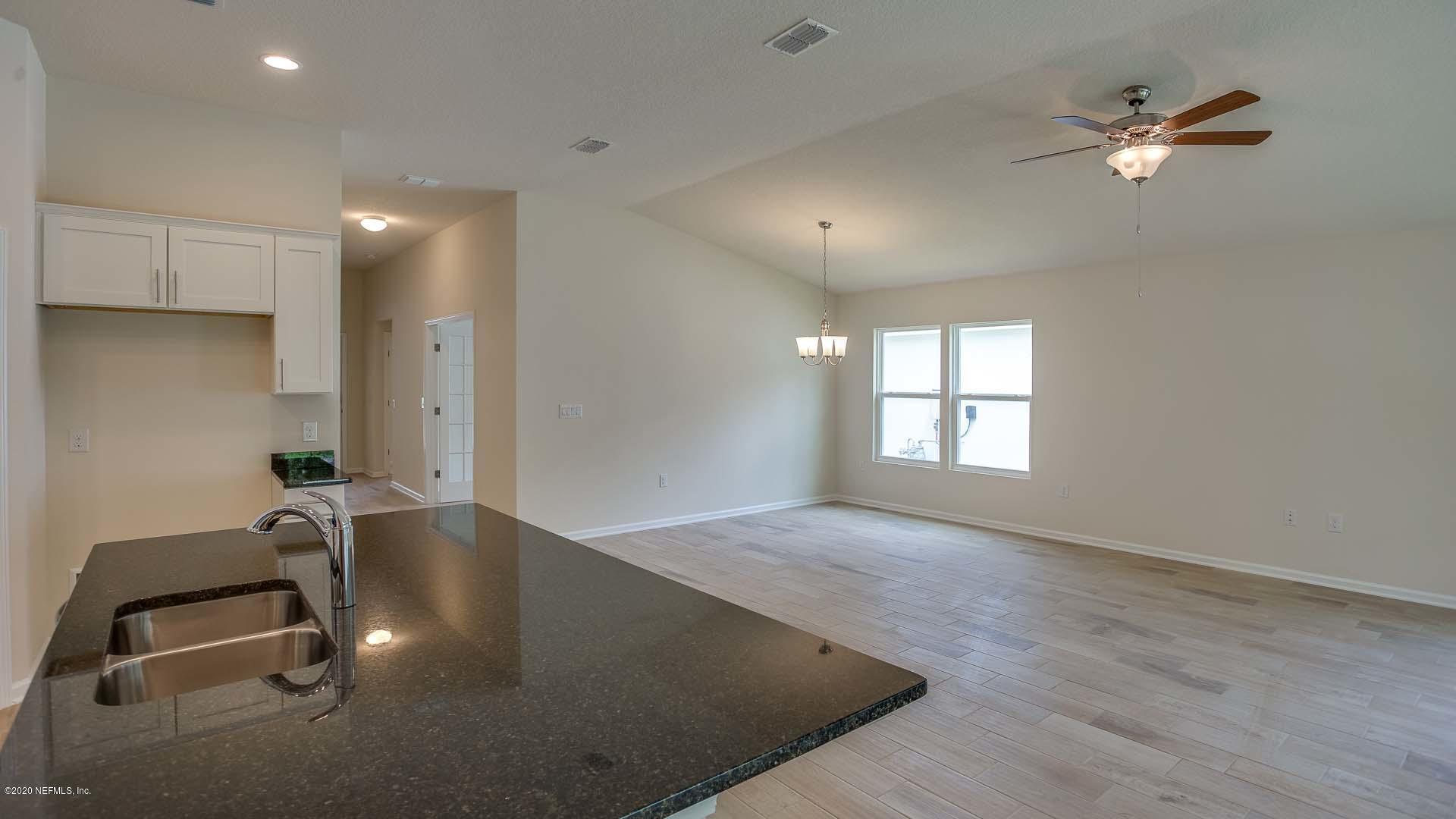 29 BIRDIE, BUNNELL, FLORIDA 32110, 3 Bedrooms Bedrooms, ,2 BathroomsBathrooms,Residential,For sale,BIRDIE,1052041