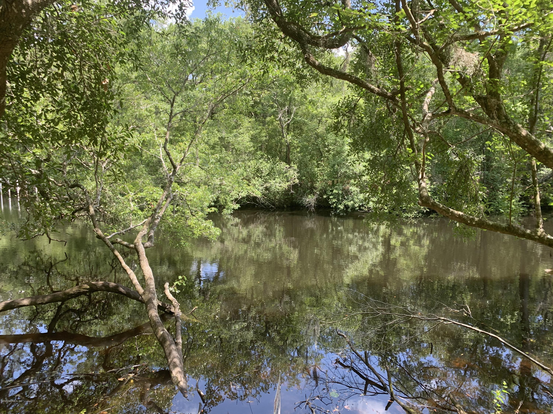 4110 HONEYSUCKLE, MIDDLEBURG, FLORIDA 32068, ,Vacant land,For sale,HONEYSUCKLE,1053516