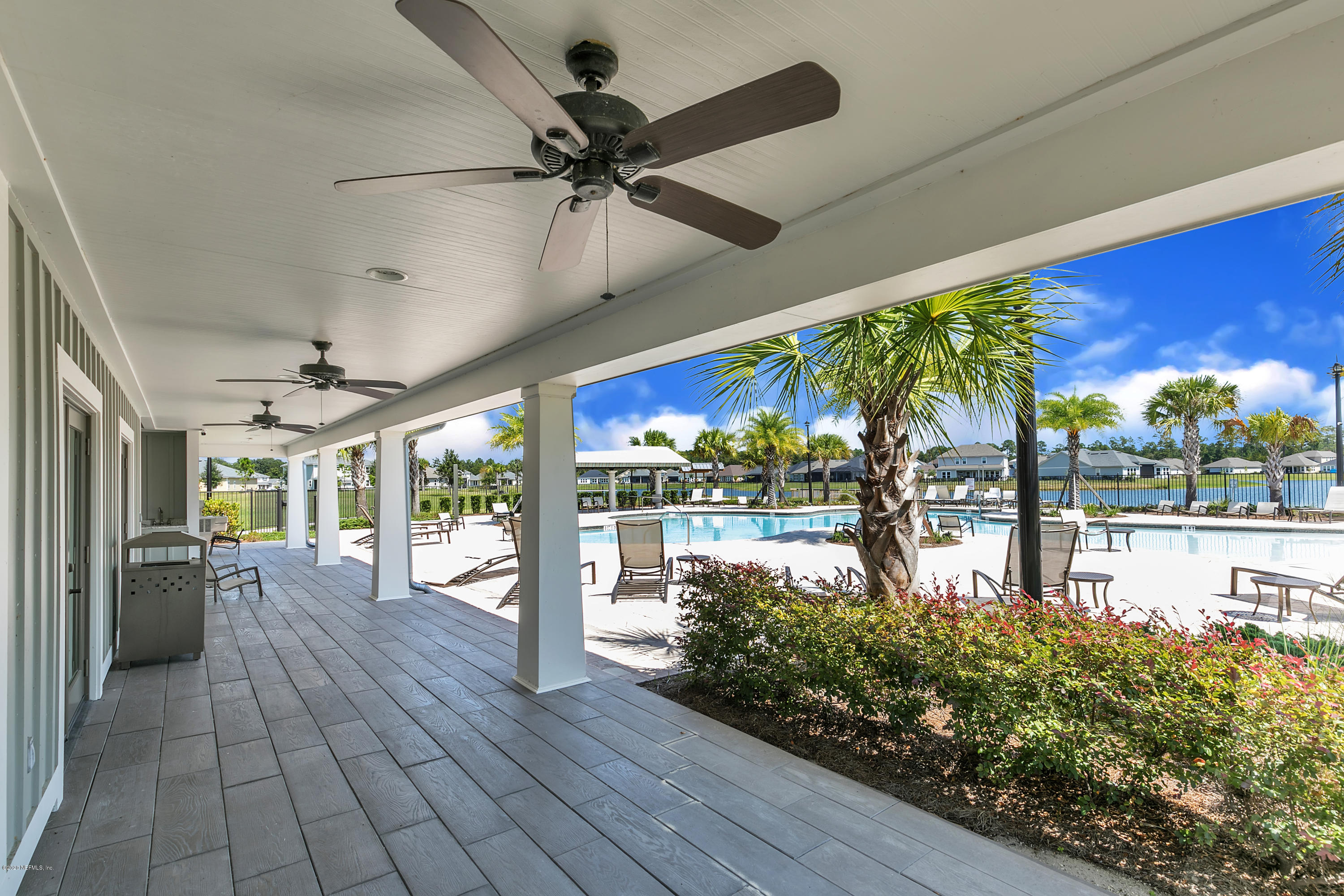 400 WILLOW LAKE, ST AUGUSTINE, FLORIDA 32092, 4 Bedrooms Bedrooms, ,3 BathroomsBathrooms,Residential,For sale,WILLOW LAKE,1059061