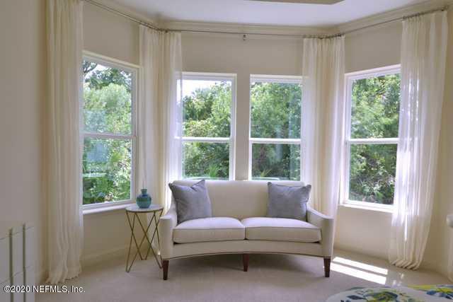 1647 SETON FAMILY, FLEMING ISLAND, FLORIDA 32003, 3 Bedrooms Bedrooms, ,3 BathroomsBathrooms,Residential,For sale,SETON FAMILY,1059069
