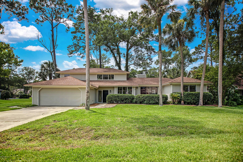 3011 CYPRESS CREEK, PONTE VEDRA BEACH, FLORIDA 32082, 3 Bedrooms Bedrooms, ,2 BathroomsBathrooms,Residential,For sale,CYPRESS CREEK,1059200