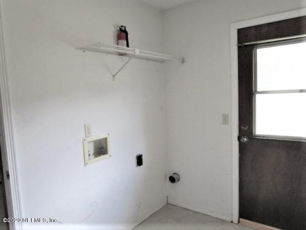 3544 BATEAU, JACKSONVILLE, FLORIDA 32216, 4 Bedrooms Bedrooms, ,2 BathroomsBathrooms,Residential,For sale,BATEAU,1059185