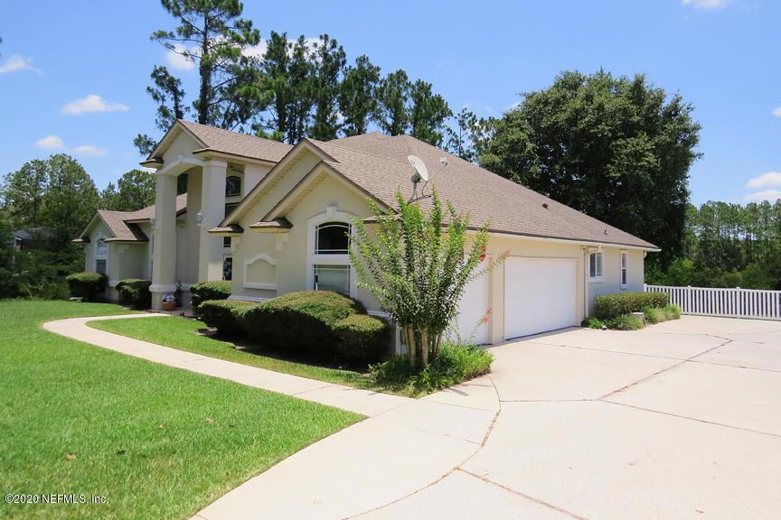 4560 SADDLEHORN, MIDDLEBURG, FLORIDA 32068, 5 Bedrooms Bedrooms, ,3 BathroomsBathrooms,Residential,For sale,SADDLEHORN,1059163