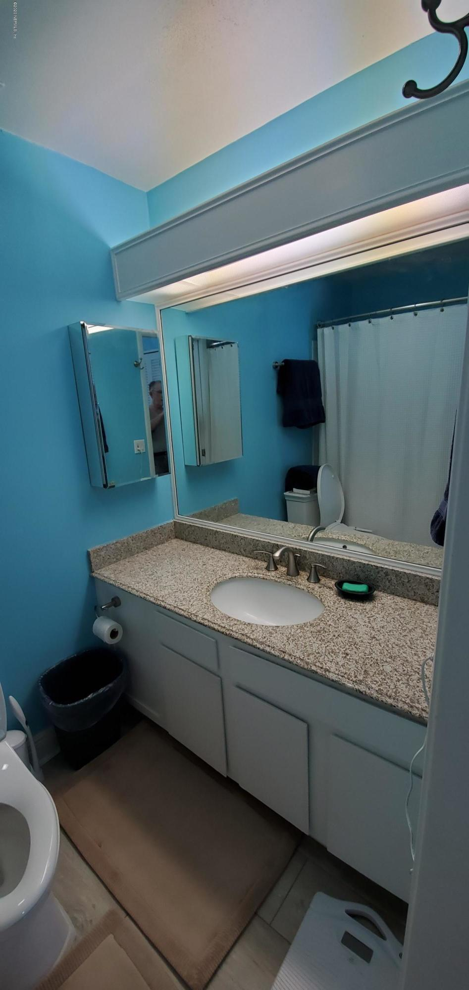 2415 COSTA VERDE, JACKSONVILLE BEACH, FLORIDA 32250, 3 Bedrooms Bedrooms, ,2 BathroomsBathrooms,Residential,For sale,COSTA VERDE,1059350