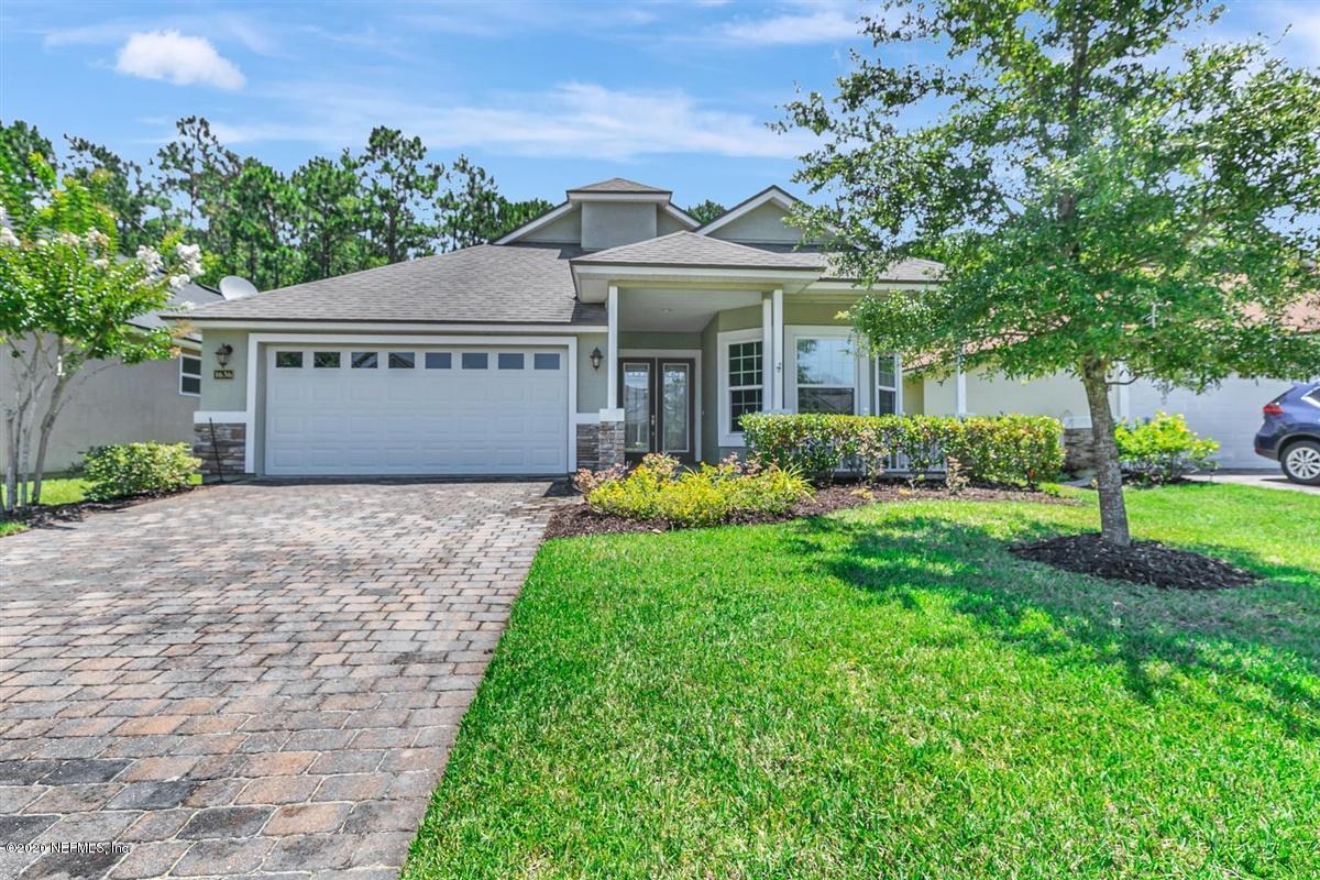 1636 SUGAR LOAF, ST AUGUSTINE, FLORIDA 32092, 3 Bedrooms Bedrooms, ,2 BathroomsBathrooms,Residential,For sale,SUGAR LOAF,1059286