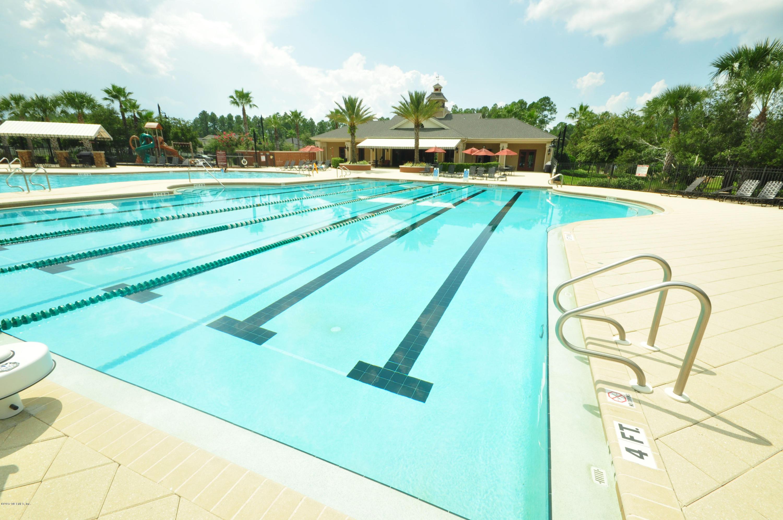 84 GRANITE CITY, ST JOHNS, FLORIDA 32259, 3 Bedrooms Bedrooms, ,2 BathroomsBathrooms,Residential,For sale,GRANITE CITY,1059274
