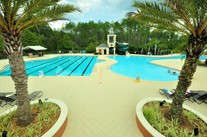 124 GRANITE CITY, ST JOHNS, FLORIDA 32259, 4 Bedrooms Bedrooms, ,2 BathroomsBathrooms,Residential,For sale,GRANITE CITY,1059279