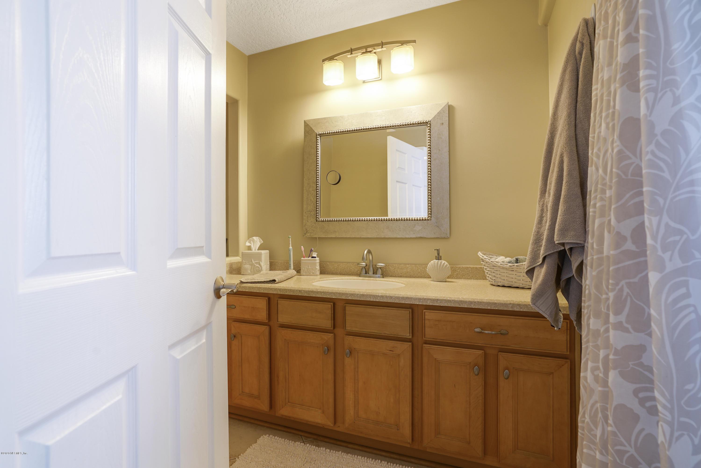119 7TH, JACKSONVILLE BEACH, FLORIDA 32250, 2 Bedrooms Bedrooms, ,2 BathroomsBathrooms,Rental,For Rent,7TH,1059290