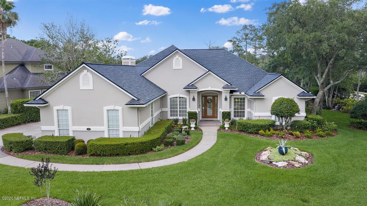 100 DEER HAVEN, PONTE VEDRA BEACH, FLORIDA 32082, 5 Bedrooms Bedrooms, ,4 BathroomsBathrooms,Residential,For sale,DEER HAVEN,1059511