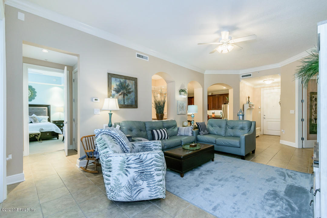 4300 SOUTH BEACH, JACKSONVILLE BEACH, FLORIDA 32250, 3 Bedrooms Bedrooms, ,2 BathroomsBathrooms,Residential,For sale,SOUTH BEACH,1059534