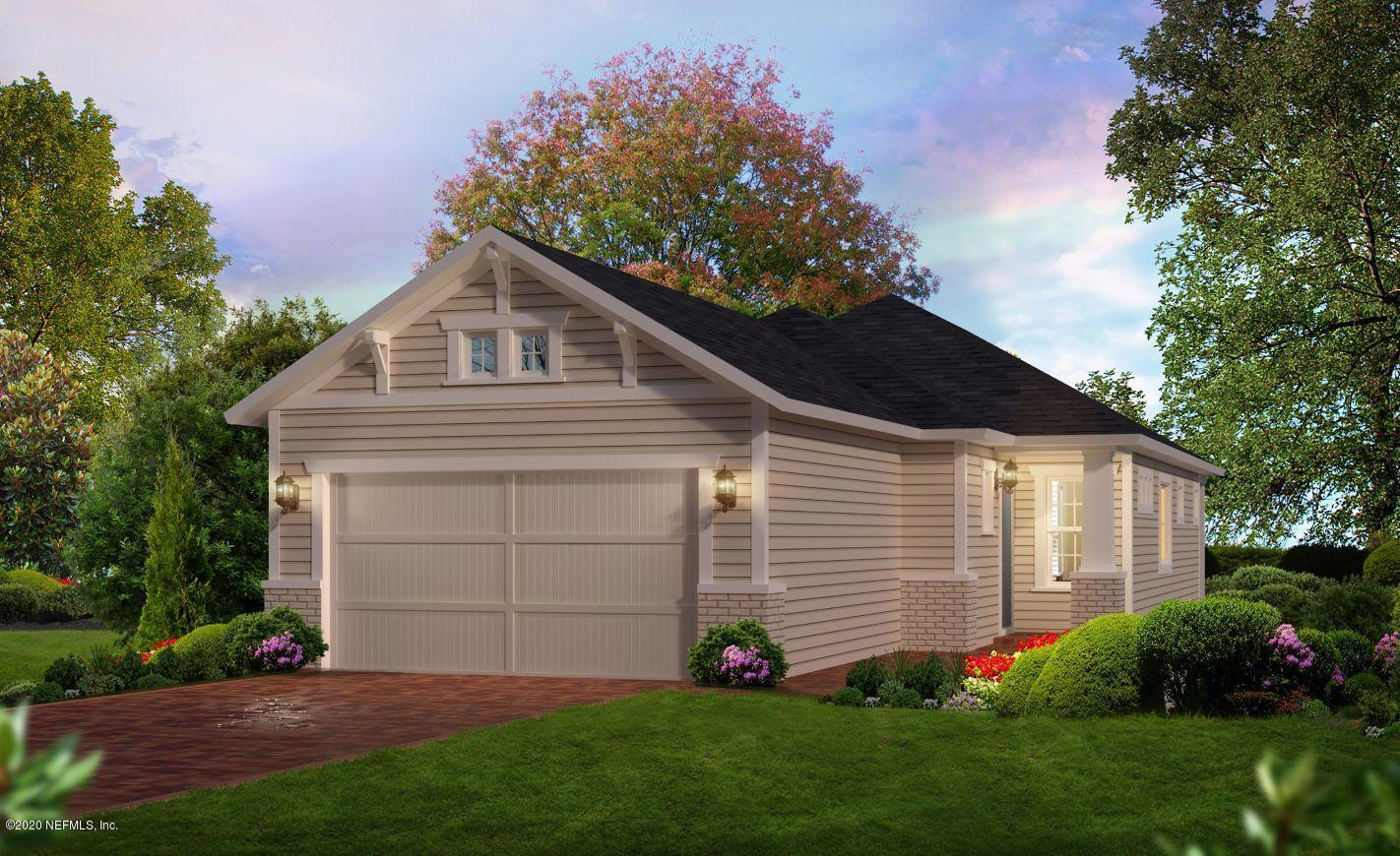 11283 FUSION, JACKSONVILLE, FLORIDA 32256, 3 Bedrooms Bedrooms, ,2 BathroomsBathrooms,Residential,For sale,FUSION,1059341