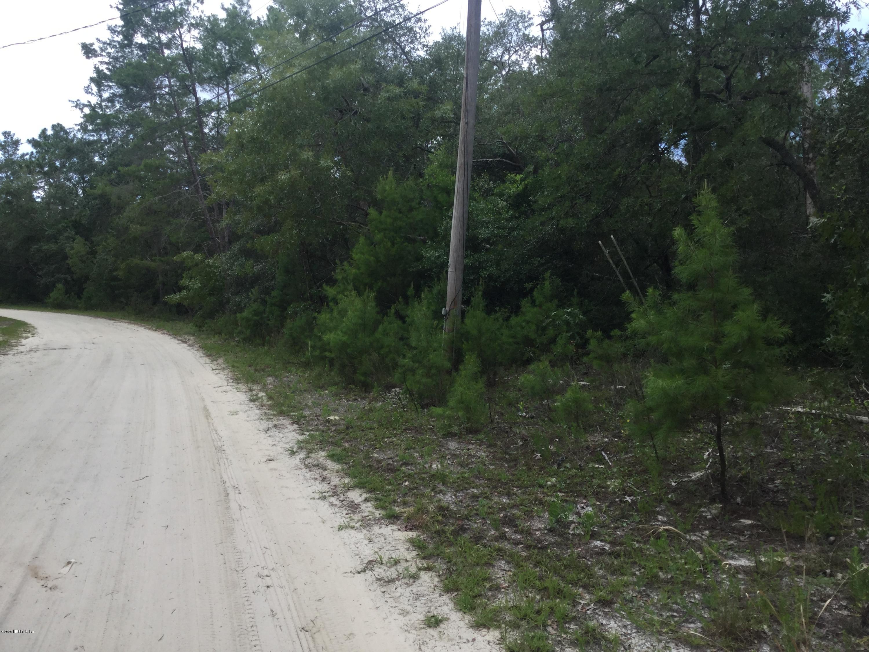 151 LAKESIDE, POMONA PARK, FLORIDA 32181, ,Vacant land,For sale,LAKESIDE,1059336