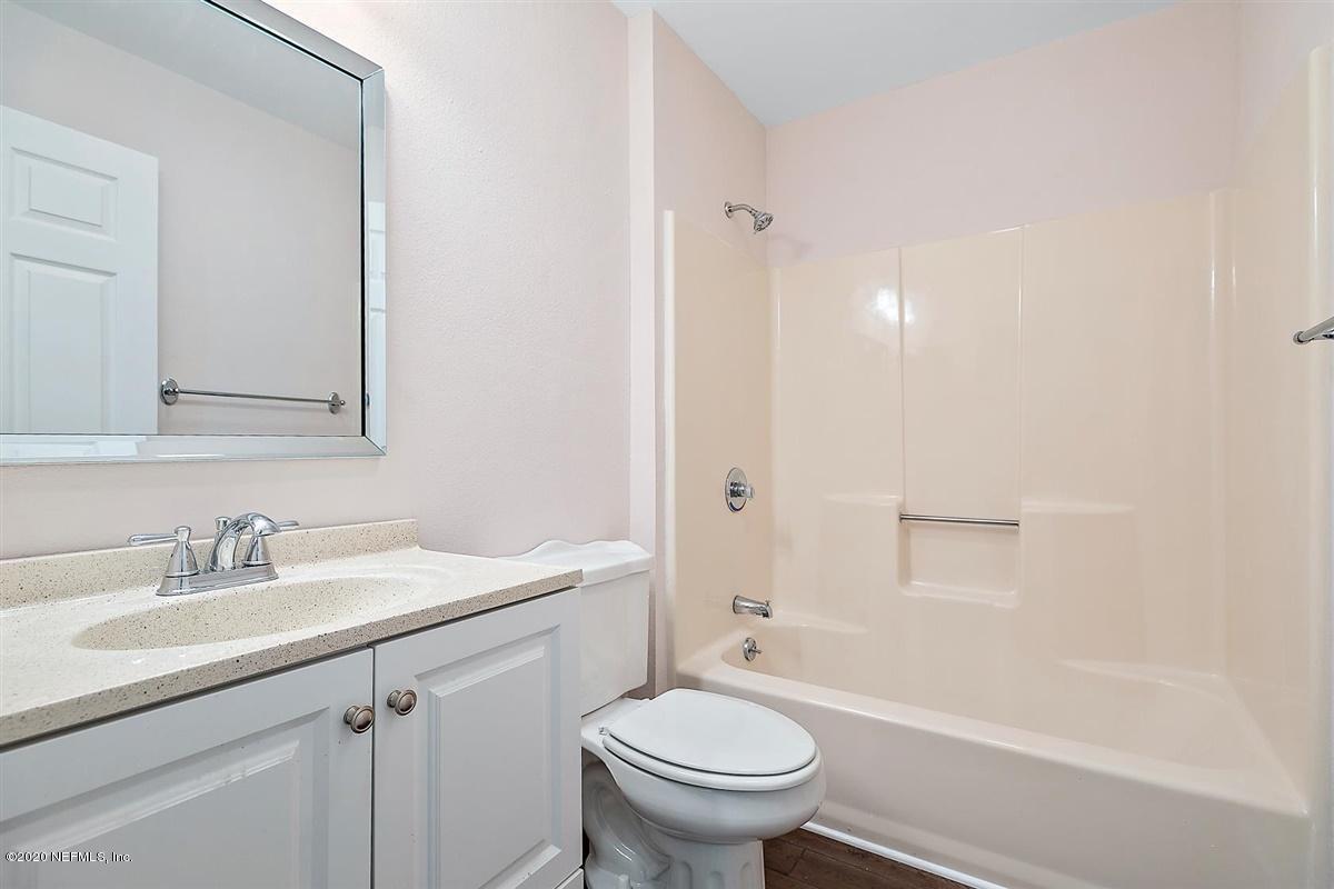 1085 PURYEAR, ST AUGUSTINE, FLORIDA 32084, 3 Bedrooms Bedrooms, ,1 BathroomBathrooms,Residential,For sale,PURYEAR,1059372