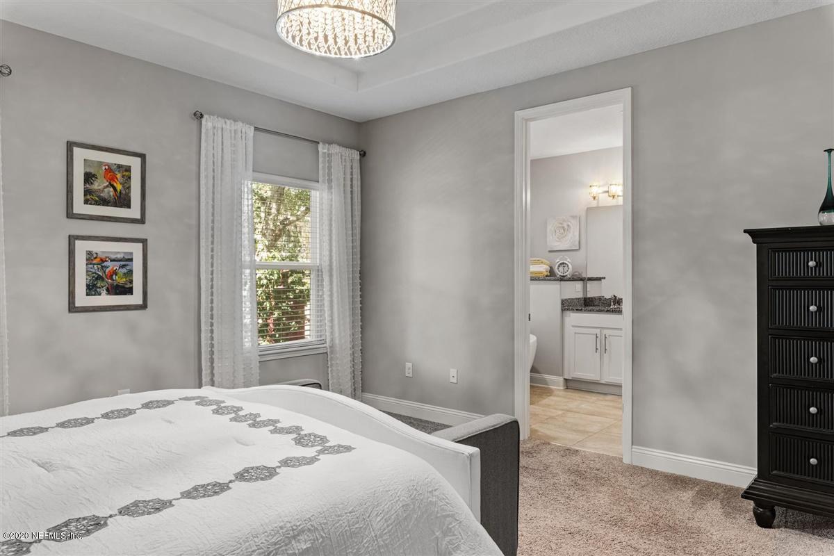 14412 ALDEA COVE, JACKSONVILLE, FLORIDA 32224, 3 Bedrooms Bedrooms, ,2 BathroomsBathrooms,Residential,For sale,ALDEA COVE,1059400