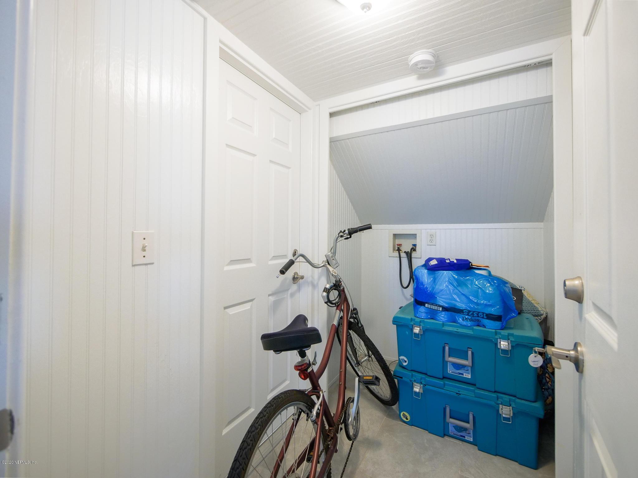 3125 COASTAL, ST AUGUSTINE, FLORIDA 32084, 4 Bedrooms Bedrooms, ,4 BathroomsBathrooms,Investment / MultiFamily,For sale,COASTAL,1059426