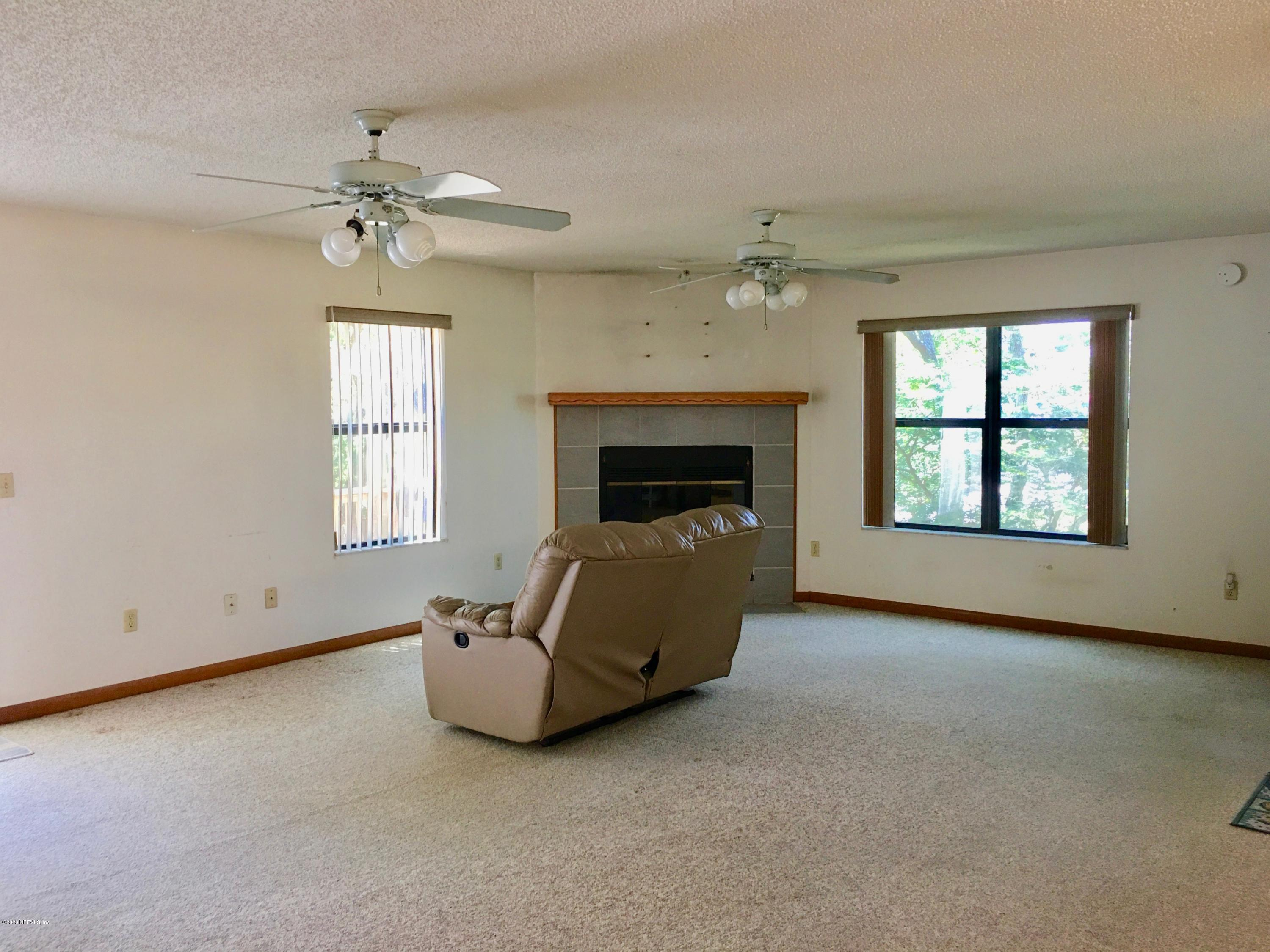505 20TH, ST AUGUSTINE, FLORIDA 32084, 3 Bedrooms Bedrooms, ,2 BathroomsBathrooms,Residential,For sale,20TH,1059444