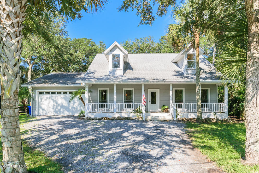 457 ROSCOE, PONTE VEDRA BEACH, FLORIDA 32082, 4 Bedrooms Bedrooms, ,3 BathroomsBathrooms,Rental,For Rent,ROSCOE,1059476